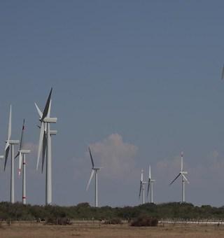 Kuwait y Gas Natural se alían para invertir en Latinoamérica y Asia - 320x340