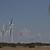 Kuwait y Gas Natural se alían para invertir en Latinoamérica y Asia - 50x50