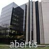Abertis prepara su expansión en Estados Unidos - 100x100
