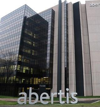 Abertis prepara su expansión en Estados Unidos - 320x340