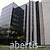 Abertis prepara su expansión en Estados Unidos - 50x50