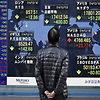 Las claves para hacer negocios exitosos con Asia