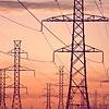 La actividad internacional impulsa el beneficio de Gas Natural Fenosa - 100x100