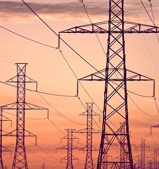 La actividad internacional impulsa el beneficio de Gas Natural Fenosa - 320x340