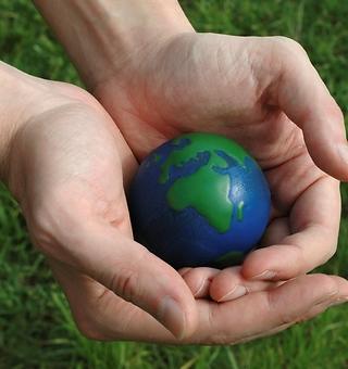 Inditex, medalla de plata en el Sustainability Yearbook 2016