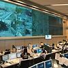 Indra despliega en Colombia sus sistemas de ciberseguridad