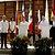 Mercosur, un puente para el comercio de las pequeñas y medianas empresas