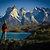 Patagonia: la magia de los bosques del sur de Chile