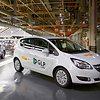 Repsol mira al futuro con su motor de autogás - 100x100