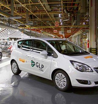 Repsol mira al futuro con su motor de autogás - 320x340
