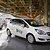 Repsol mira al futuro con su motor de autogás - 50x50
