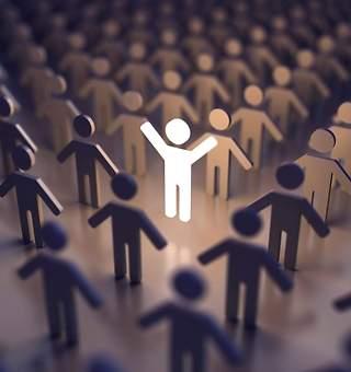 En 2016 los voluntarios del Santander apoyaron a más de 250.000 personas