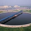 Aqualogy eleva su perfil tecnológico con el proyecto Cyto-Water - 100x100