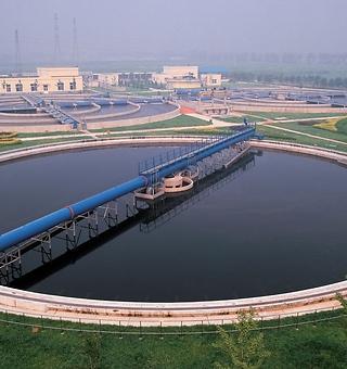 Aqualogy eleva su perfil tecnológico con el proyecto Cyto-Water - 320x340