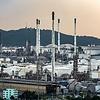 Técnicas Reunidas construirá una planta de gas de 2.662 millones
