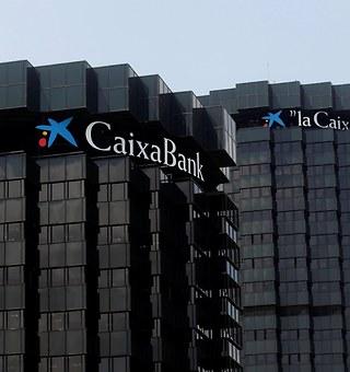 CaixaBank, líder mundial en innovación - 320x340