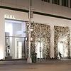 Zara conquista el SoHo de Nueva York - 100x100