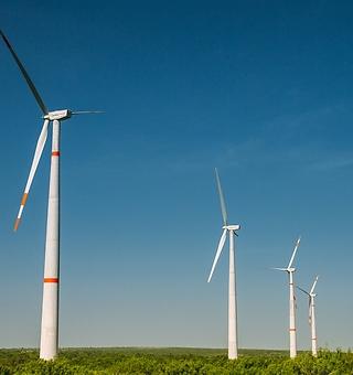 Acciona Energía refuerza su presencia en México