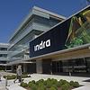 Indra se alía con SAP en Perú para prestar soluciones tecnológicas