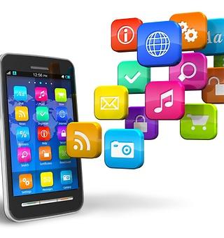 Conozca seis factores determinantes para que una App sea negocio