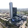 BBVA, elegido mejor banco de América Latina por Euromoney