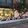 Zara Home desembarca en el país afortunado - 100x100