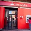 Santander Río, un líder que sigue creciendo en Argentina - 100x100