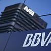 BBVA Francés, en el top ten de mejores empresas de Argentina - 100x100