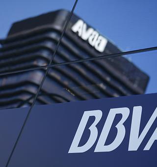BBVA Francés, en el top ten de mejores empresas de Argentina - 320x340