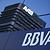 BBVA Francés, en el top ten de mejores empresas de Argentina - 50x50