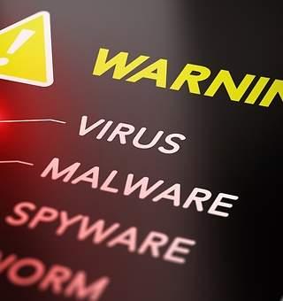 Indra desarrolla una barrera contra el malware para empresas e instituciones