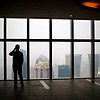 BBVA Bancomer, comprometido con el emprendimiento social - 100x100