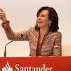 Banco Santander aumenta su beneficio un 39 por ciento