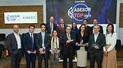 Finect Asesor Top 2019