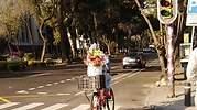 Bici-mensajerp.jpg