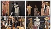 moda-expoartesanias.jpg