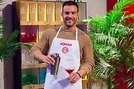 Adrián (26 años, Tarragona) - 195x130