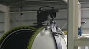 carburesairportint.jpg