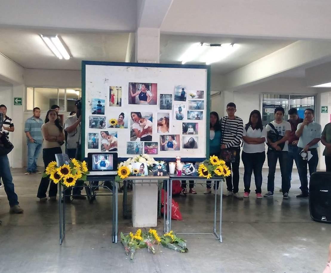 Encuentran restos de jóvenes reportados como desaparecidos en Veracruz