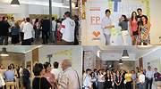 Collage-Hackathon.jpg