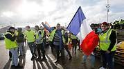 francia-protestas-chalecos-amarillos-reuters.jpg