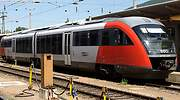tren-pilas-austria.jpg