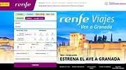 renfe-web.jpg
