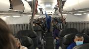 vuelos.png