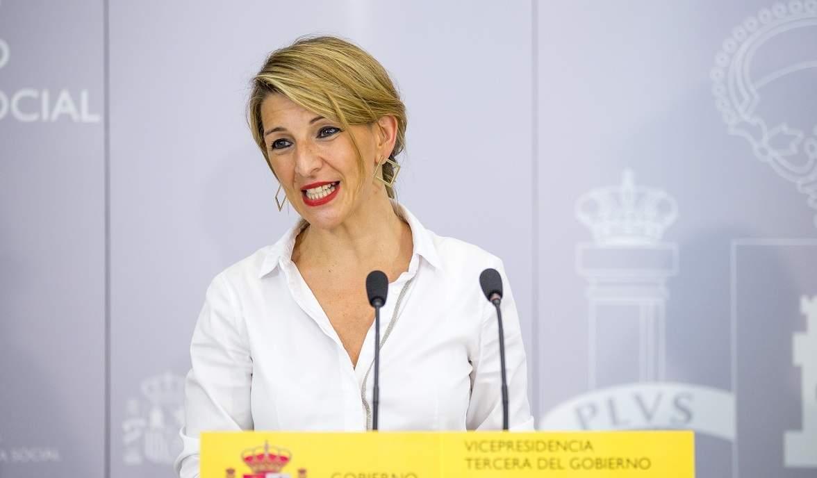 Yolanda-Diaz-ministra-de-Trabajo..jpg