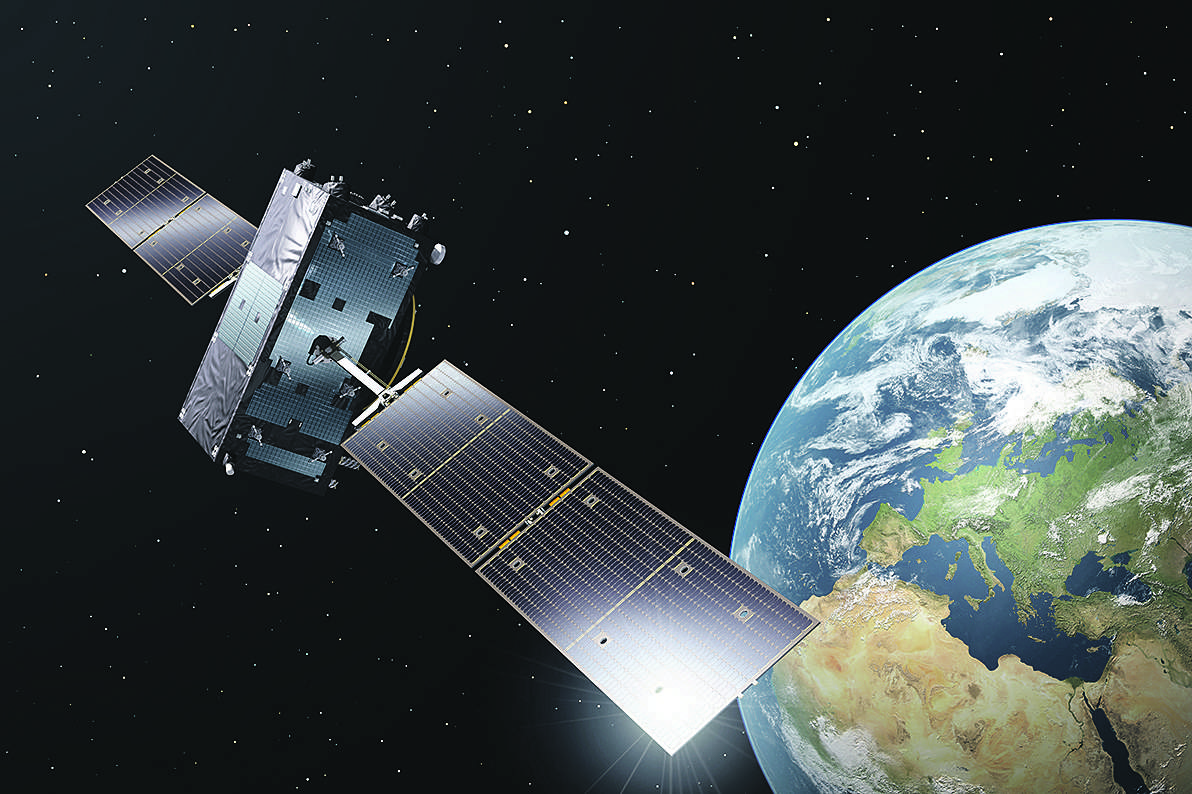 galileo-satelite-orbita.jpg