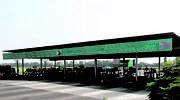 Imagen-nh1-tollway-panipat-jalandhar-india-02.jpg
