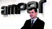 clemente_fernandez_presidente_grupo_amper.jpg