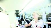 Fundación Mutua aumenta su apoyo a la investigación