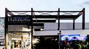 centro-comercial-habaneras.jpg